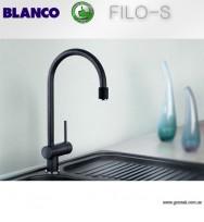 Blanco Filo-S