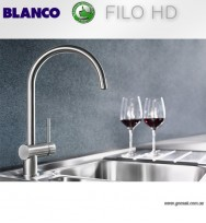 Blanco Filo HD