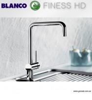 Blanco Finess HD