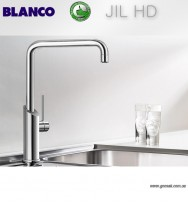 Blanco Jil HD