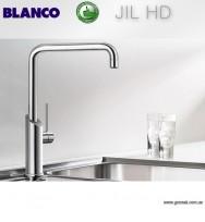 Blanco Jil HD