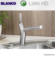 Blanco Lian HD