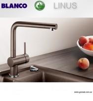 Blanco Linus