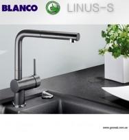 Blanco Linus-S