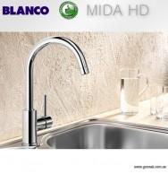 Blanco Mida HD