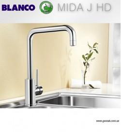 Blanco Mida J HD
