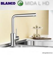 Blanco Mida L HD