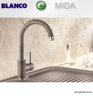 Blanco Mida