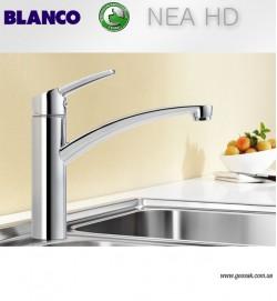 Blanco Nea HD