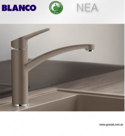 Blanco Nea