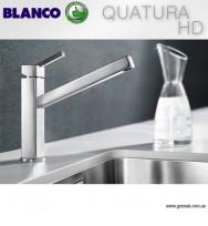 Blanco Quatura HD