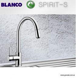 Blanco Spirit-S