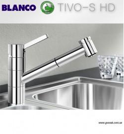 Blanco Tivo S-HD