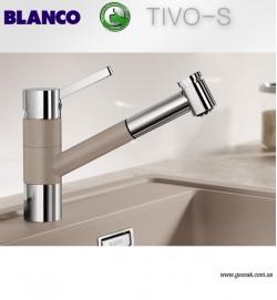 Blanco Tivo-S