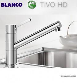 Blanco Tivo HD