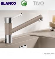 Blanco Tivo