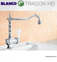 Blanco Tradon HD