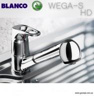 Blanco Wega-S HD