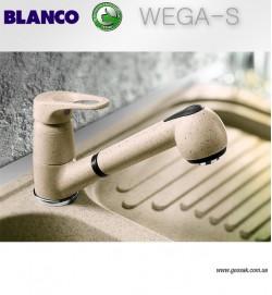 Blanco Wega-S