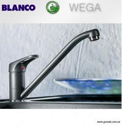 Blanco Wega