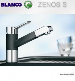 Blanco Zenos-S