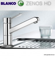 Blanco Zenos HD