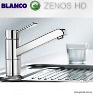 Blanco Zenos HD
