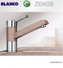 Blanco Zenos