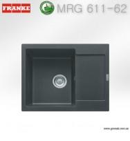 Мойка для кухни Franke MRG 611-62
