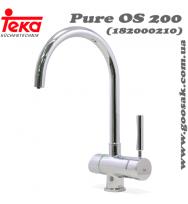 Смеситель для кухни Teka  Pure OS 200